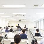 横浜市の健康経営支援拠点として認証を受けました